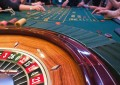 New casino resort planned for Bavet, Cambodia: report