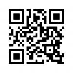 UB8V5.qr.16