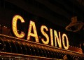 India's Delta Corp aims to operate a casino in Nepal