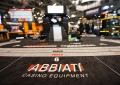 Chip supplier Abbiati announces Macau agent