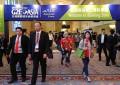 G2E Asia 2017 starts today in Macau