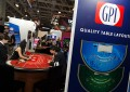 Casino chip maker GPI nods special dividend