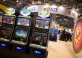 Slot maker IGT likely to outperform in 2Q results: DB