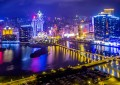 Visitors to Macau to rise 5 pct in 2017: MGTO