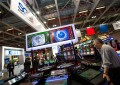 Revenue, cost controls drive up Sci Games 1Q results