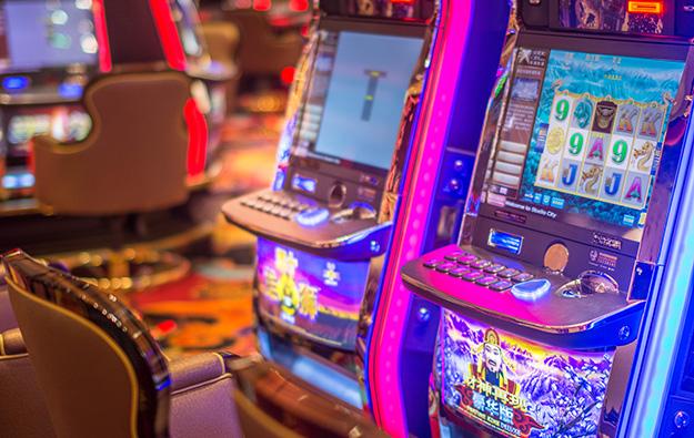 Online casino with free signup bonus real money no deposit