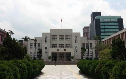 Taiwan DPP legislators propose axing casino referendums