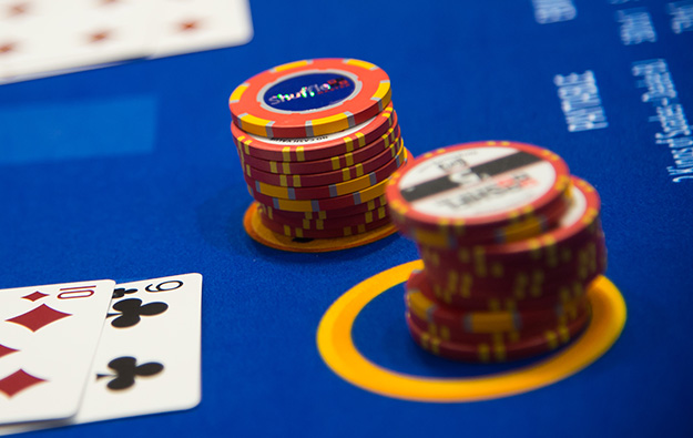Decline in Macau VIP under-reported: Union Gaming