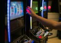 Gambling addiction law before second Japan IR bill: MS