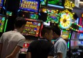 Vietnamese allowed inside local casinos from Dec: reports