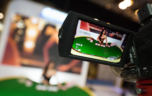 Камера в казино онлайн вход в голден казино онлайн