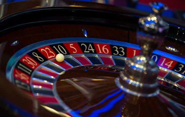 Spain's Barcelona casino scheme downsized: reports