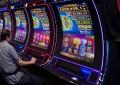 International casino ops show interest in Vietnam: JLL