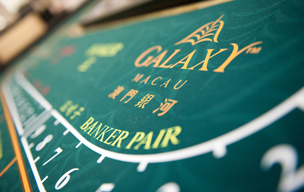 Galaxy Ent flags special dividend as 2Q EBITDA improves