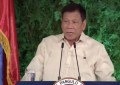 Philippines not to ban online gambling: Duterte