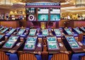 Macau enacts technical standards for live dealer ETGs