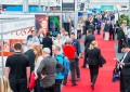 Nearly 180 exhibitors confirmed for AGE 2017: organiser
