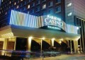 S. Korea's Paradise Co casino revenue up 4 pct in Nov