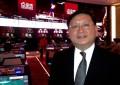 Galaxy Ent launches new mass casino floor at StarWorld