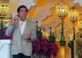 Steve Wynn steps downs as Wynn Resorts CEO