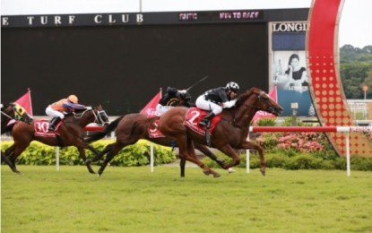 Singapore Pools, Turf Club to offer online betting