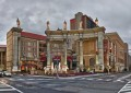 GameCo to deploy skill games at Caesars properties