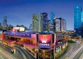 China releases remaining Crown Resorts staff: firm