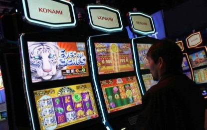 GEN Singapore banks on Japan locals in casinos: Nomura