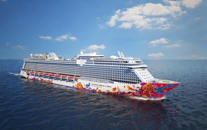 Genting HK completes sale, leaseback of Genting Dream