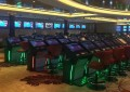 GEN HK extends electronic games deal for cruise casinos