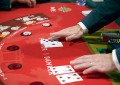 Macau off-duty casino ban to cover 54,000 staff: estimate