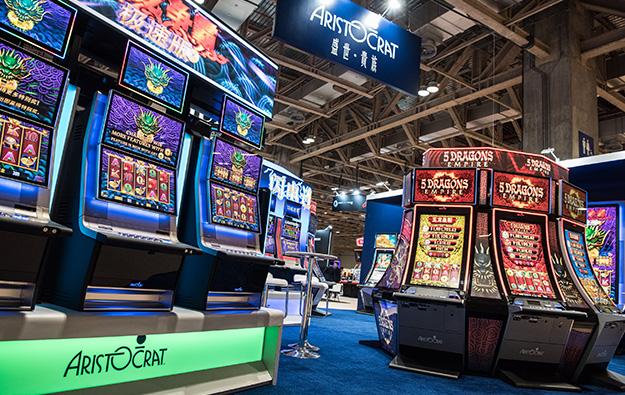 Play casino online nz