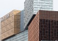 MGM Cotai to feature 300-plus works of art: firm