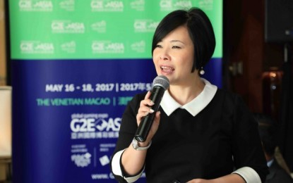 G2E Asia organiser expects 40pct hike in Japanese attendees