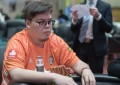 Hong Kong's Alan Lau wins 26th Macau Poker Cup