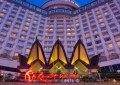 Genting costs review to offset tax hike impact: Fitch