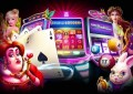 Social casino games 2017 revenue to rise 7pct plus says report