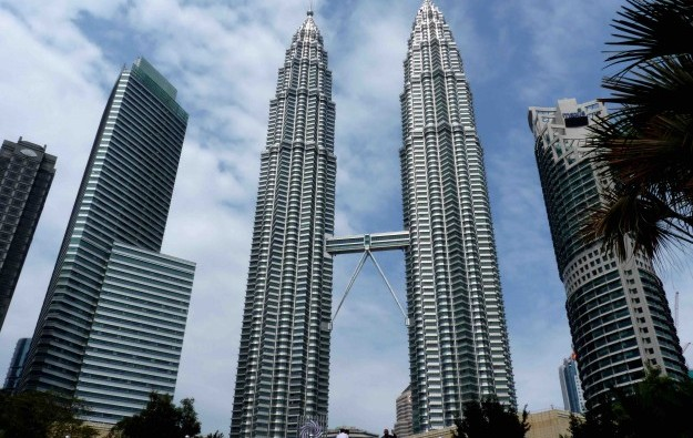 Malaysia China tourism up 72pct after Korea row: Maybank