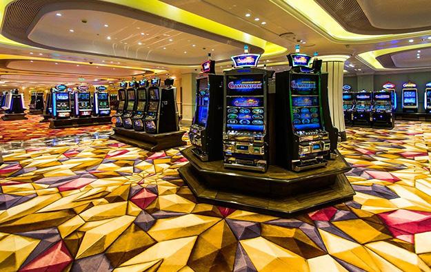 казино паинап