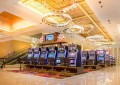 Manila's Winford casino gaming revenue surges in 3Q