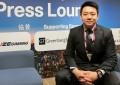 Junket investor Suncity eyes gaming opportunities in Japan