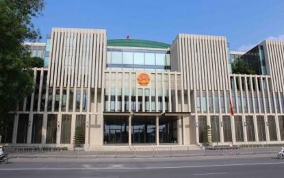 Vietnam casino zone tax incentives under attack: report