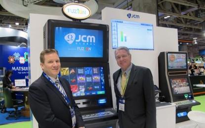 Multi-tasking slot big breakthrough for JCM: Nieman
