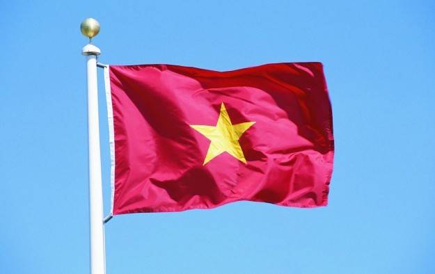 Vietnam ministries oppose casino capex changes: report