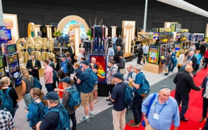 More than 50 new exhibitors due at AGE 2017: organiser