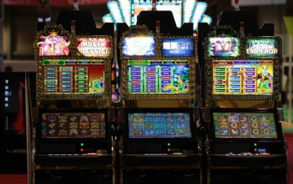 Hydako revamps Money Blessing slot platform