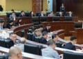 Macau legislators approve revised bill on smoking