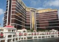 Wynn Macau Ltd VIP daily table win best in city: analysts