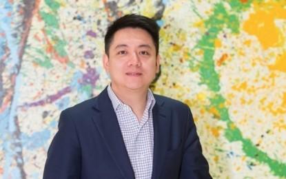Suncity CIO joins board of Russia casino op Summit Ascent