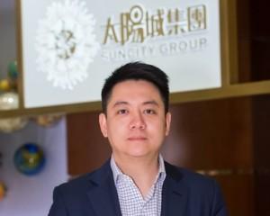 Suncity bets on Vietnam, resurgent Macau VIP: Andrew Lo
